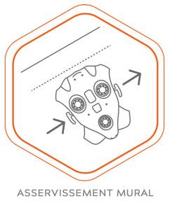 Asservissement-mural-avec-votre-drone-aquatique-Seasam-Notilo-Plus