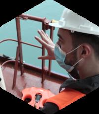 Preparation-et-securisation-de-vos-travaux-sous-marins-Avec-le-drone-aquatique-Seasam-Notilo-Plus
