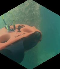 Realisation-de-travaux-sous-marins-Avec-Seasam-drone-De-Notilo
