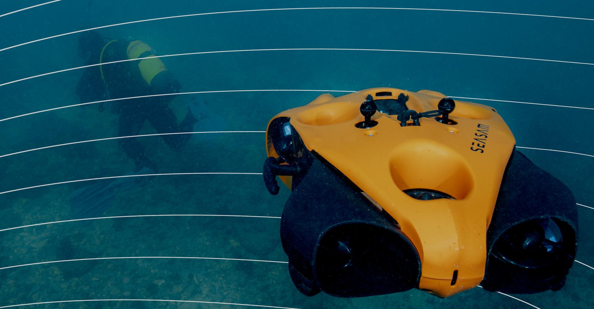 Securisez-vos-plongeurs-avec-le-drone-aquatique-Seassam-Notilo-Plus