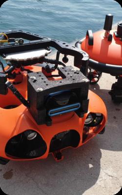Travaux-sous-marins-Avec-le-drone-aquatique-de-Notilo-Plus