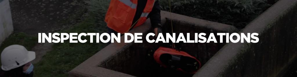 Travaux-sous-marins-Inspection-de-canalisation-Avec-le-drone-sous-marin-Seasam-de-Notilo-Plus