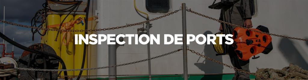 Travaux-sous-marins-Inspection-de-port-Avec-le-drone-sous-marin-de-Notilo-Plus