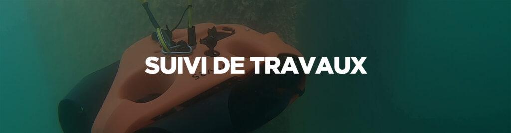 Travaux-sous-marins-de-Suivi-de-travaux-Avec-le-drone-sous-marin-Seasam-De-Notilo-Plus