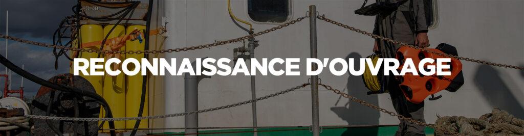 Travaux-sous-marins-de-reconnaissances-douvrages-Avec-le-drone-sous-marin-Seasam-De-Notilo-Plus