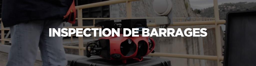 DÉTAILS DU FICHIER JOINT Filtre d'image Aucun Travaux-sous-marins-dinspection-de-barrage-Avec-le-drone-sous-marin-Seasam-Notilo-Plus