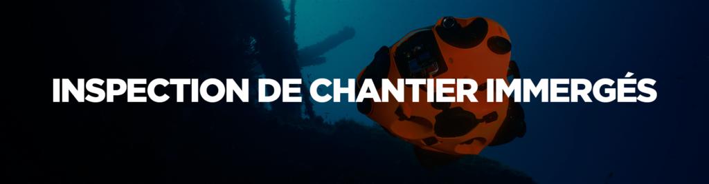 Travaux-sous-marins-dinspection-de-de-chantiers-immerges-Avec-le-drone-sous-marins-De-Notilo-Plus