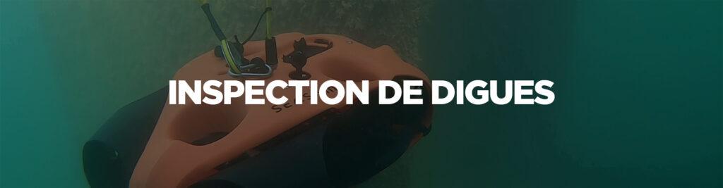 Travaux-sous-marins-dinspections-de-digues-Avec-le-drone-sous-marin-De-Notilo-Plus.