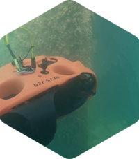 Underwater-works-Underwater-infrastructure-inspection-with-Seasam-Notilo