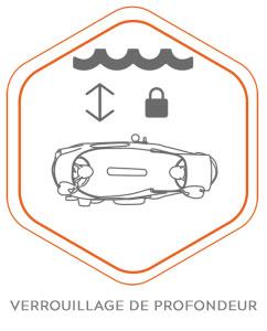 Verrouillage-en-profondeur-du-drone-aquatique-Seasam-Notilo-Plus
