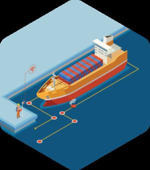Navigator long range